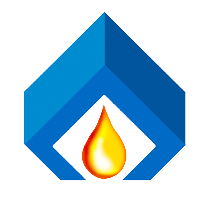 天津油立方科技有限公司